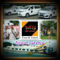 M S  Group